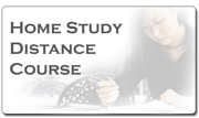 Home Study Manual Diploma Trainng