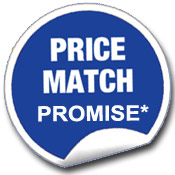 Mortgage Broker Training Price Promise